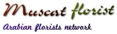 Muscat florist delivery